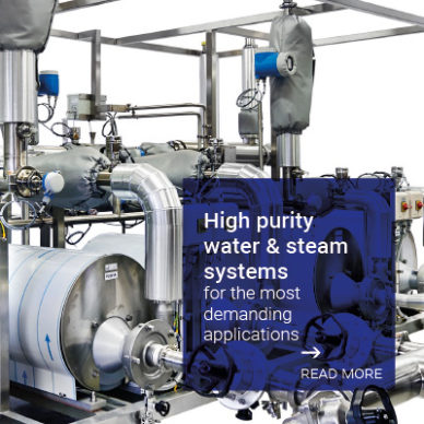 High-purity-water-and-steam-3