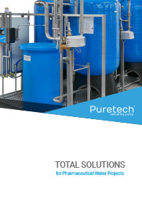 total solution brochure
