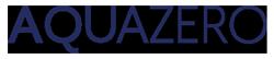 aquazero logo
